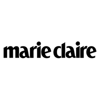mariclaire